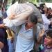 Venezolanos necesitan desesperadamente alimentos refugio medicinas