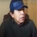 Caro Quintero..vió con buenos ojos amnistía de AMLO