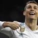 Real Madrid..silbante le regala pase a semifinal de Champions