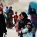 Siria..más de 500 personas en Duma víctimas de un ataque químico.
