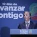AMLO y la CNTE amenazan violentamente a la reforma educativa