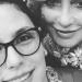 Angélica Vale, estrena la telenovela Y mañana será otro día… mejor