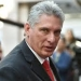 Cuba..Miguel Díaz-Canel será el sucesor del presidente Raúl Castro