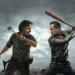The Walking Dead cierra trama que venía desde la sexta temporada