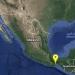 Oaxaca..sismo de magnitud preeliminar 5.3 a las  06:59:19 horas