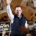 Gobernadores del PAN dicen que Anaya ganará el debate