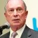 Bloomberg..donación millonaria para luchar contra cambio climático.