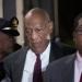 Bill Cosby...prisionero en la mansión donde violaba