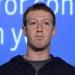 Facebook..fábrica de dinero pese a la difusión de noticias falsas