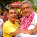 Hasta gobernadores buscan ya acomodo con AMLO