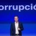 Anaya..candidato presidencial que más dinero ha gastado