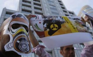 Misión para investigar las denuncias de uso de armas químicas en Duma el 7 de abril aún no ha podido entrar a la zona
