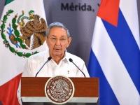Cuba...Parlamento inició sesión para elegir sucesor de Raúl Castro