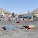 Afganistán: Una manta demasiado corta
