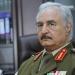 LIBIA: Réquiem para un traidor.