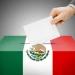 Raúl III y HP, serán senadores; disputarán gobernación 2022