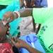 Día Internacional de la Enfermería se celebra este 12 de mayo.