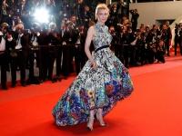 movimiento a favor de la mujer Time's Up llegará al Festival de Cannes