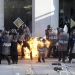 CRÓNICA POLÍTICA: AMLO-CNTE:  Que México no se convierta en un Oaxaca