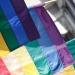 PRD..abandera 13 candidaturas de la comunidad LGBTTTI