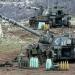 Israel, a confesión de partes…