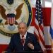 Palestina: ¡Heil Netanyahu!
