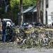 Indonesia: La larga sombra del terror.