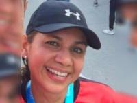Asesino y ex esposo de la periodista Alicia Díaz González fue detenido