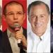 Consulta Mitofsky..Obrador 37.2% Anaya 20.3% Meade 17.1%