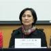 Amalia García...luego de 29 años de militancia, renuncia al PRD