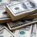 Dólar...cotiza en 20.72, un centavo menos ufff!!