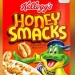 Retiran cereal Honey Smacks.... contaminado de salmonela