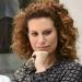 Karime Macías...PGR solicita su extradición a gobierno de Reino Unido