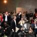 Más de 300 empresarios de todos los sectores respaldan a Meade