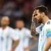 Argentina....al borde de abismo