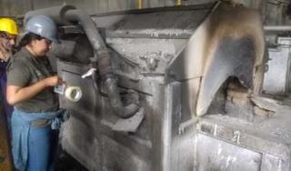 Clausuran tres empresas en Nuevo León por manejo inadecuado de residuos