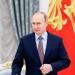 Rusia: Todos contra Putin.