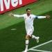 Ronaldo elimina a Maruecos de la Copa Mundial
