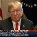 Trump firma orden ejecutiva para