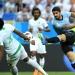 Uruguay a octavos de final