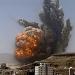 Yemen: al-Hodeidah, la batalla decisiva