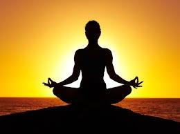 Día Internacional del Yoga...unión del cuerpo y la mente