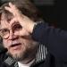 Del Toro...las becas existen para apoyar al talento