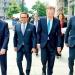 TLCAN..México y Estados Unidos preparan el cierre de 12 capítulos