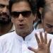¿Quién mandará en Pakistán?