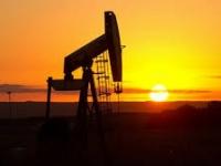 Reactivar de inmediato exploración y perforación para tener petróleo crudo