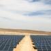 ONU....el sol del Sahel podría generar el 70% de la electricidad mundial