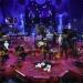 Molotov..estrenó el segundo corte de su especial MTV Unplugged