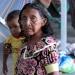 Indígenas Warao y Wayúu están abandonando sus tierras en Venezuela