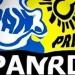 CRÓNICA POLÍTICA: Ya viene la creación de nuevos partidos políticos